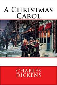 how to write a classic christmas song and a christmas carol charles dickens 9781503212831 books