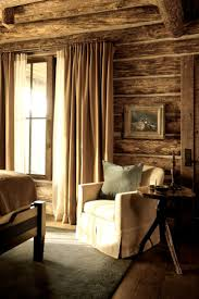 Log Cabin Bedroom Furniture by 700 Best Montana Style Refined Rustic Images On Pinterest Log