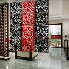Antique Room Divider Divider Amusing Chinese Room Divider Folding Room Dividers