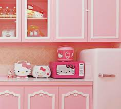 10 adorable hello kitchen ideas house design and decor