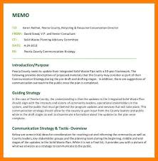 memo format on word project memo template howtobillybullock