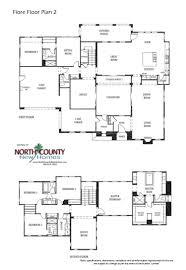 1 story floor plan 1 story floor plans elegant simple 2 story 5 bedroom house plans