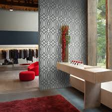 wallpaper home interior modern wallpaper for your room walls