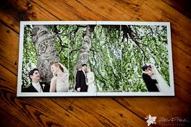 flush mount wedding albums matted vs flush mount album style comparison boston wedding