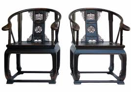 Chinese Armchair Chinese Antiques Traditional Chairs Emperor Chair U2013 Golden Lotus