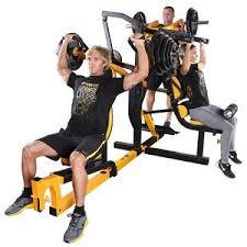 Powertec Weight Bench Powertec Power Tec Fitness Buy Fitness Online