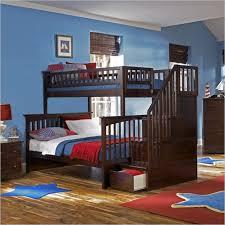 captivating full size bunk beds cool bed ideasjpg bedroom petsadrift