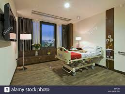 private hospital room uk stock photos u0026 private hospital room uk