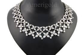 fine jewelry necklace images Amerigoldinc is a fine jewelry manufacturing company that for over jpg