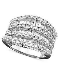 black friday diamond ring sales diamond rings macy u0027s