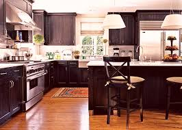 Best Price On Kitchen Cabinets Handles For Kitchen Cabinets Discount Tehranway Decoration