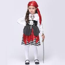 Pirate Halloween Costumes Girls Cheap Pirate Costume Aliexpress Alibaba Group