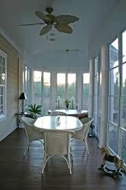 51 best porch enclosures images on pinterest porch ideas