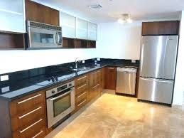 kitchen cabinet miami kitchen cabinets miami kitchen cabinets miami lakes proxart co