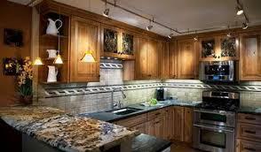 best kitchen u0026 bath fixtures in boulder co houzz