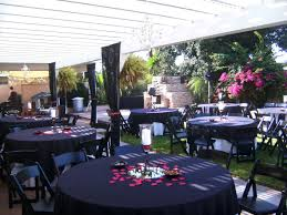 Backyard Bbq Wedding Ideas Backyard Wedding Reception Timeline Venues Games Lawratchet Com