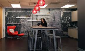 office kitchen tables industrial home office design industrial