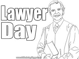 free printable president grover cleveland coloring pages beroep