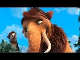 film kartun english ice age 4 continental drift full english kids arctic games youtube
