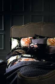 bedding sets home source international cotton non slip bath rug