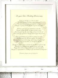 wedding quotes marathi magnificent wedding quotes marathi party creative for wedding