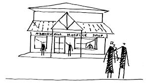 mcginlay bell ardgowan shop
