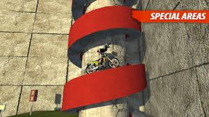 motocross racing 2 bike racing 2 multiplayer android apps on google play