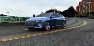 etcm claims first hybrid mpv 2018 hyundai ioniq hybrid vehicle information hyundai usa