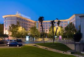 chambre d h e montpellier hotel in montpellier novotel suites montpellier