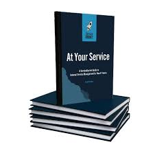 jira service desk vs zendesk shared services teams need jira service desk to make and keep promises