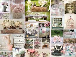 Shabby Chic Bridal Shower Decorations by 87 Best Shabby Chic Wedding Images On Pinterest Marriage Shabby