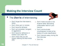 Making The Best Resume by Preparing For The Interview Ppt Video Online Download