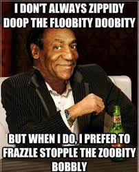 cosby meme random gallery ain t no god