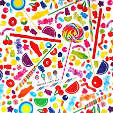 caramel wrapping papers 50 best candy candy candy i can t let you go images on