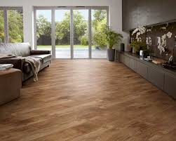 Laminate And Vinyl Flooring Yonan Carpet One Chicago U0027s Flooring Specialists Karndean Vinyl