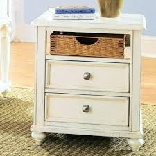 bedroom end table decor bedroom end table medium size of side tables with drawers drawer
