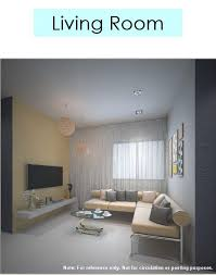 Ecopolitan Ec Floor Plan by Ecopolitan Ec Top 2016 Near Punggol Mrt 87779000