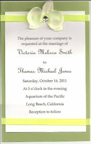 wedding invitations for friends informal wedding invitation wording email informal wedding