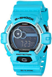 light blue g shock watch top 10 best g stock watches 2015
