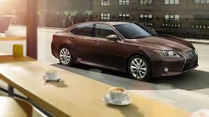 2013 lexus es 350 redesign lexus es300h wise car shopper lexus es lexus cars