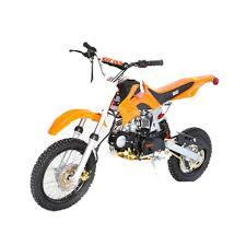 honda motorcycles bikes honda used honda hybrid motorcycle honda goldwing
