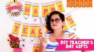 diy s day gifts 2016 diy s day gift ideas card with heart crayons pencil