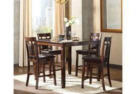 dining rooms furniture colortyme