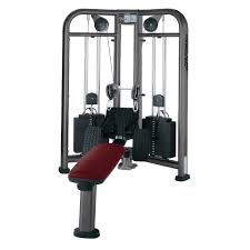 signature series row life fitness strength training equipment