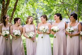 after six bridesmaid dresses 10 top after six bridesmaid dresses affordable