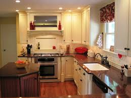 White Kitchen Cabinets With Dark Countertops Bathroom Design Interesting Mocha Kitchen Cabinet With Cambria