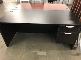 Home Office Furniture Kansas City Office Furniture Awesome Used Office Furniture Overland Park Ks