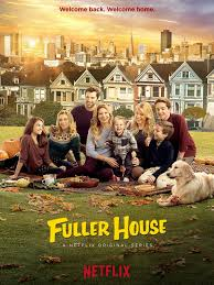 When A Stranger Calls House Fuller House Tv Show News Videos Full Episodes And More