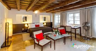 design hotel prague domus balthasar design hotel prague oyster review