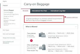united airlines checked baggage requirements united airlines baggage policy tmrw me